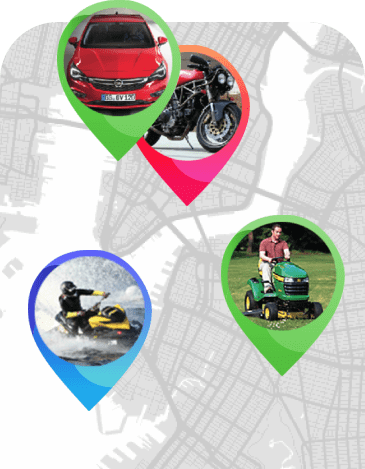 mobile_map